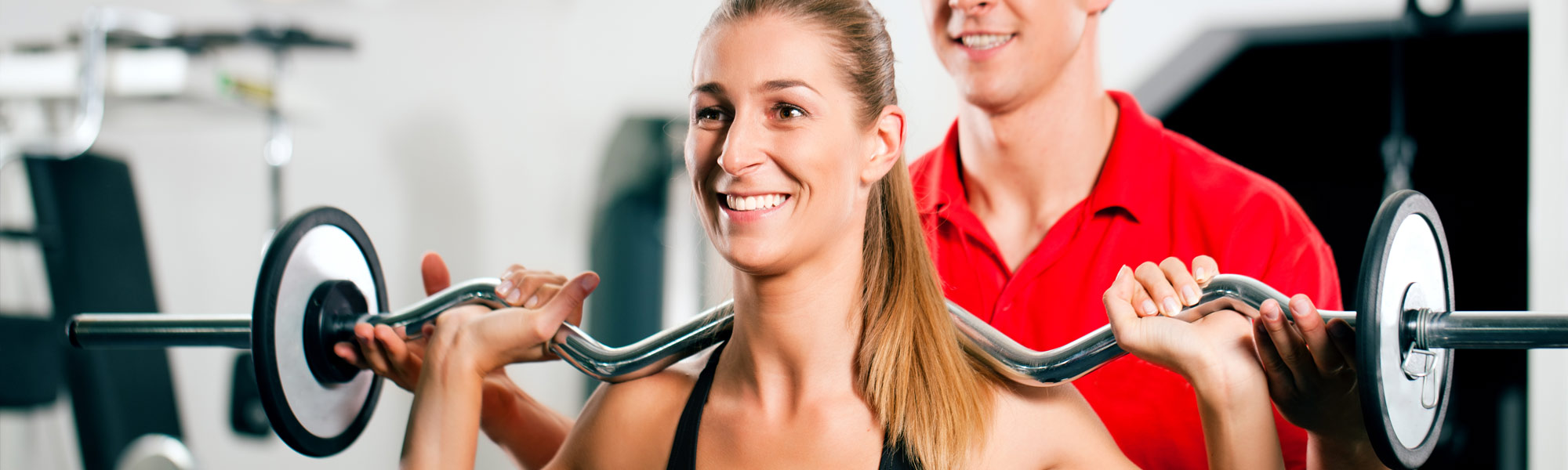 Myrtle Beach Personal Training